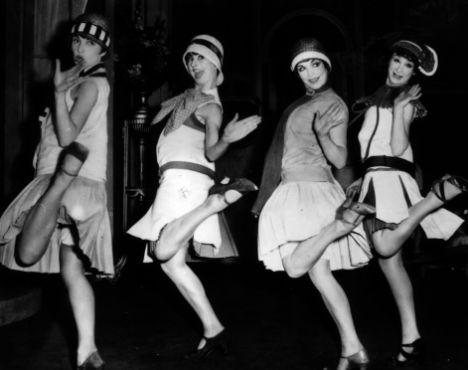 http-::hillaryinheels.blogspot.com:2011:07:shoe-timeline-part-4-1920-1930