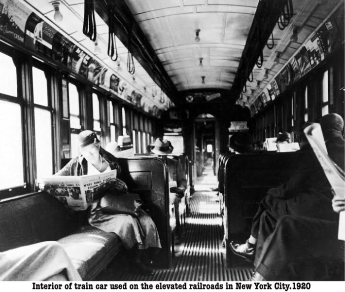 1920-train-interior-post
