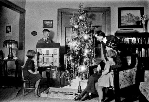 christmastoledo1924R