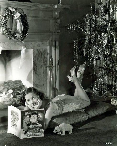 martha-sleeper-christmas