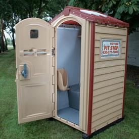 porta-potty-event