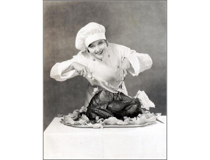 Thanksgiving-turkey-Barbara-Kent-680