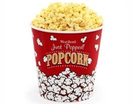 3_qt_Popcorn_Bowl_1