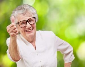 Thumbs-up-senior-woman-300x235