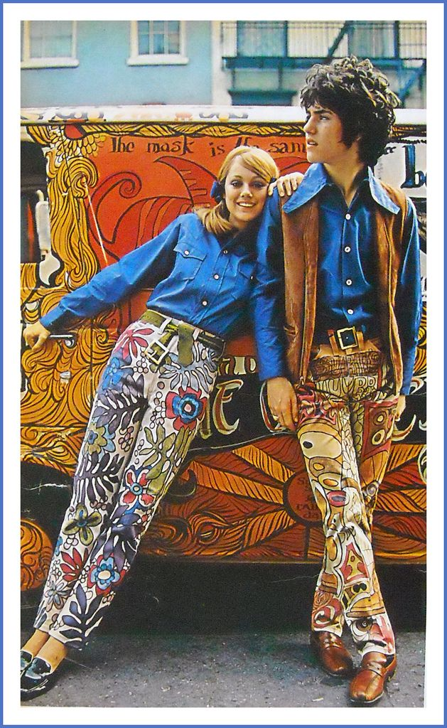 27 The Sixties  The American Yawp