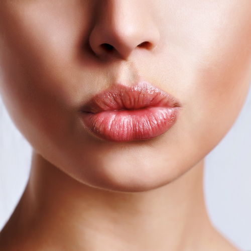 chapped-winter-lips
