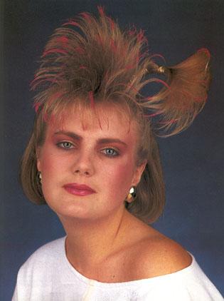 hair-care-eek-1