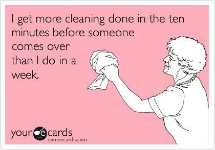 springcleaning4