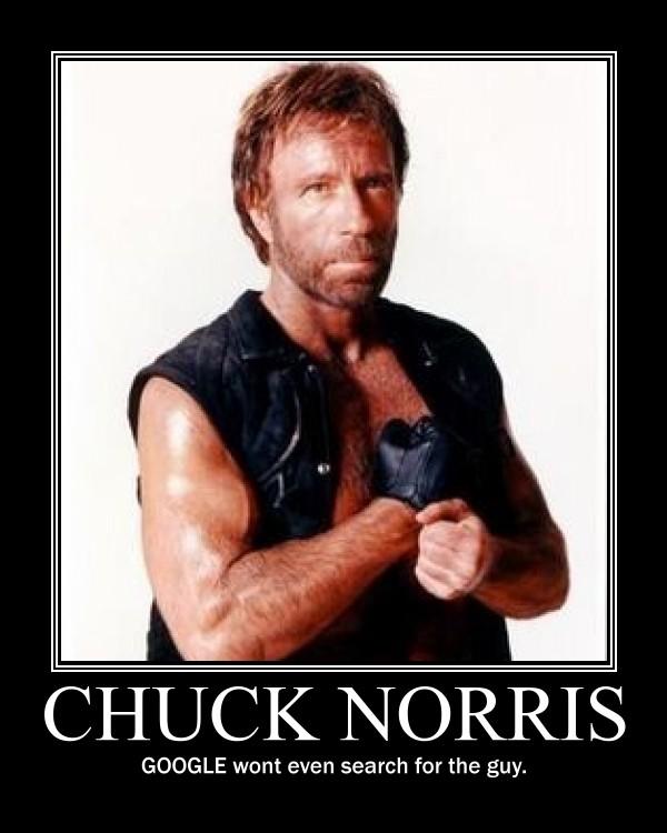 Chuck-Norris-Card-1