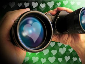 find-love-841896-m