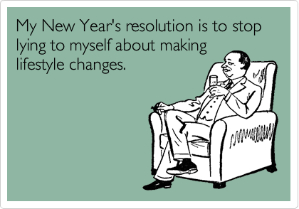 new-year-joke