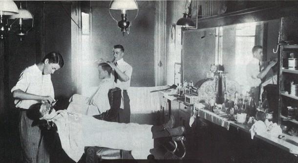 Barber-610x335