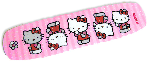 hello-kitty-band-aid11