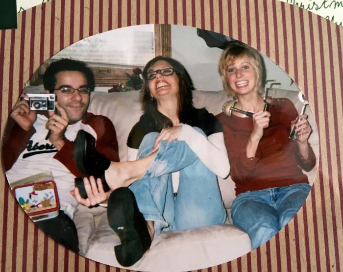 christmas-trio