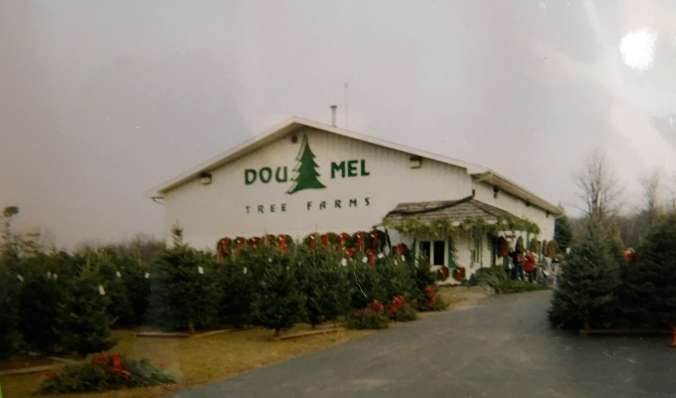 doumel-tree-farm